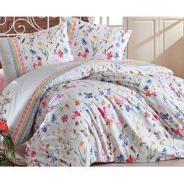 Povlečení Rival 220x200 dvojlůžko - standard bavlna