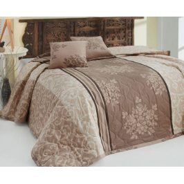 Přehoz Natura 220x240 cm bavlna