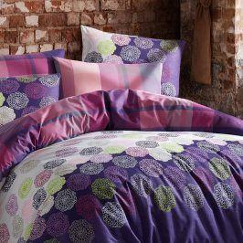 Povlečení Dantels 140x200 jednolůžko - standard bavlna
