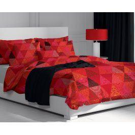 Povlečení Marocco 140x220 jednolůžko - prodloužené bavlna
