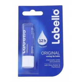 Labello Classic Care 5,5 ml balzám na rty unisex