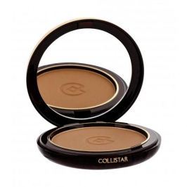 Collistar Silk Effect Bronzing Powder 10 g bronzer pro ženy 4.4 Hawaii Mat