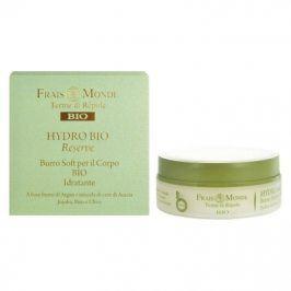 Frais Monde Hydro Bio Reserve 150 ml tělové máslo pro ženy