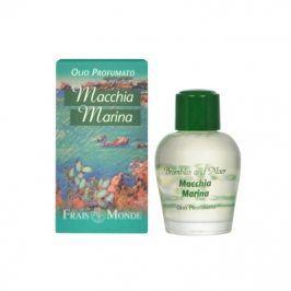 Frais Monde Sea Breeze 12 ml parfémovaný olej pro ženy