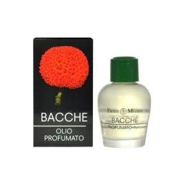 Frais Monde Berries 12 ml parfémovaný olej pro ženy