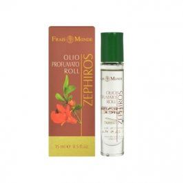 Frais Monde Zephiros Roll 15 ml parfémovaný olej pro ženy