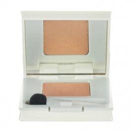 Frais Monde Make Up Termale Compact 2 g oční stín pro ženy 7