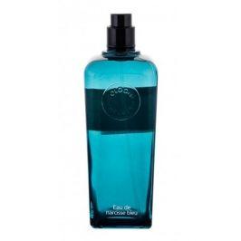 Hermes Eau de Narcisse Bleu 100 ml kolínská voda tester unisex