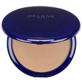Orlane Bronzing Pressed Powder 31 g bronzer pro ženy 01 Soleil Clair