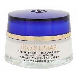 Collistar Special Anti-Age Energetic Anti Age Cream 50 ml denní pleťový krém proti vráskám pro ženy