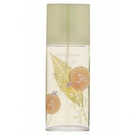Elizabeth Arden Green Tea Yuzu 100 ml toaletní voda pro ženy