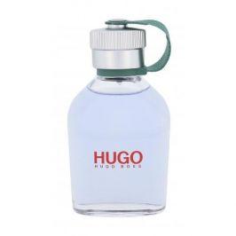 HUGO BOSS Hugo Man 75 ml voda po holení pro muže