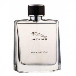 Jaguar Innovation 100 ml toaletní voda pro muže
