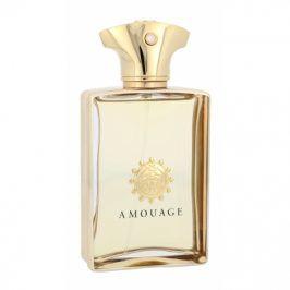 Amouage Gold Pour Homme 100 ml parfémovaná voda pro muže
