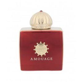 Amouage Journey Woman 100 ml parfémovaná voda pro ženy