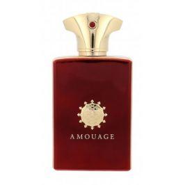 Amouage Journey Man 100 ml parfémovaná voda pro muže