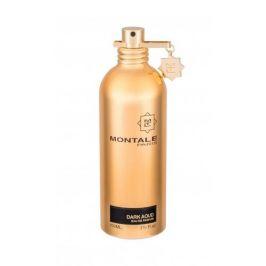 Montale Paris Dark Aoud 100 ml parfémovaná voda unisex