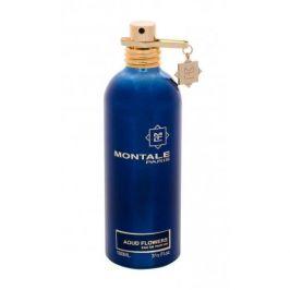 Montale Paris Aoud Flowers 100 ml parfémovaná voda pro muže