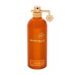 Montale Paris Aoud Melody 100 ml parfémovaná voda unisex