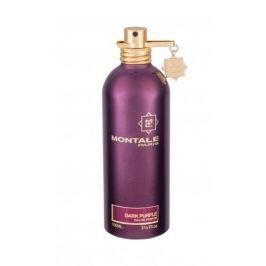 Montale Paris Dark Purple 100 ml parfémovaná voda pro ženy