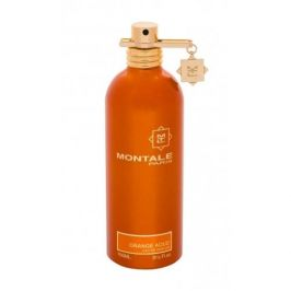 Montale Paris Aoud Orange 100 ml parfémovaná voda unisex