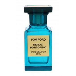 TOM FORD Neroli Portofino 50 ml parfémovaná voda unisex