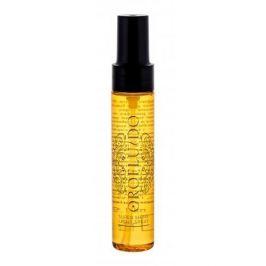 Orofluido Beauty Elixir Shine Light Spray 55 ml lehký sprej pro lesk vlasů pro ženy