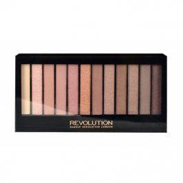 Makeup Revolution London Redemption Palette Iconic 3 14 g oční stín pro ženy