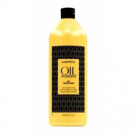 Matrix Oil Wonders 1000 ml kondicionér pro ženy