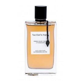 Van Cleef & Arpels Collection Extraordinaire Precious Oud 75 ml parfémovaná voda pro ženy