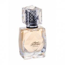 Agent Provocateur Fatale 30 ml parfémovaná voda pro ženy