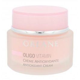 Orlane Oligo Vitamin Antioxidant Cream 50 ml denní pleťový krém pro ženy