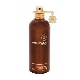 Montale Paris Aoud Forest 100 ml parfémovaná voda unisex
