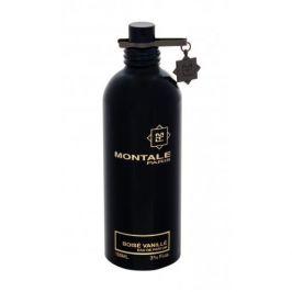 Montale Paris Boisé Vanillé 100 ml parfémovaná voda pro ženy