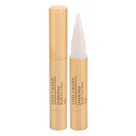 Estée Lauder Double Wear Brush-On-Glow BB 2,2 ml rozjasňovač pro ženy 3C Medium