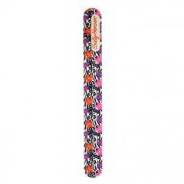 Sally Hansen Nail Shaper 1 ks pilník pro ženy Flowers II.