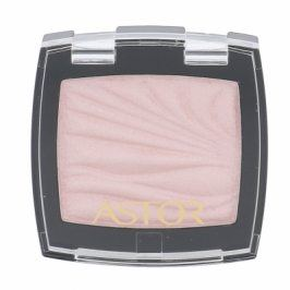 ASTOR Eye Artist Color Waves 4 g oční stín pro ženy 600 Delicate Pink