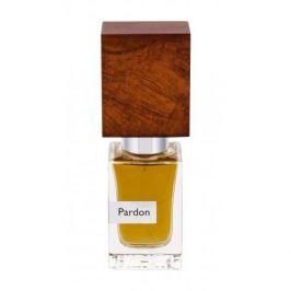 Nasomatto Pardon 30 ml parfém pro muže