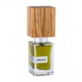 Nasomatto Absinth 30 ml parfém unisex
