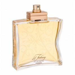 Hermes 24 Faubourg 100 ml parfémovaná voda tester pro ženy