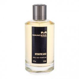 MANCERA Voyage en Arabie Black Intensitive Aoud 120 ml parfémovaná voda unisex