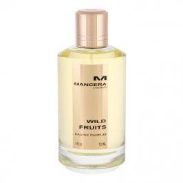 MANCERA Wild Fruits 120 ml parfémovaná voda unisex