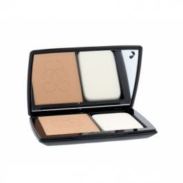 Guerlain Lingerie De Peau Nude Powder Foundation SPF20 10 g makeup pro ženy 04 Beige Moeyen