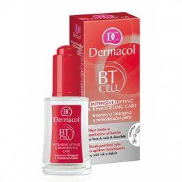 Dermacol BT Cell Intensive Lifting & Remodeling Care 30 ml liftingové a remodelační pleťové sérum pro ženy
