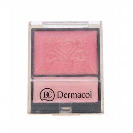 Dermacol Blush & Illuminator 9 g tvářenka pro ženy 8