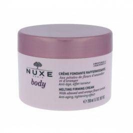 NUXE Body Care Melting Firming Cream 200 ml tělový krém pro ženy