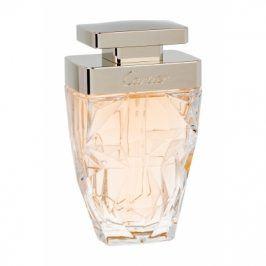 Cartier La Panthère Legere 50 ml parfémovaná voda pro ženy
