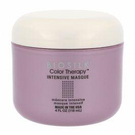 Farouk Systems Biosilk Color Therapy 118 ml maska na vlasy pro ženy