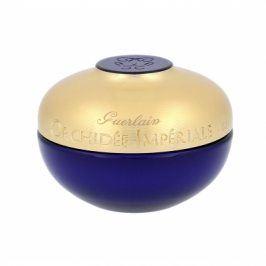 Guerlain Orchidée Impériale Gel Cream 30 ml denní pleťový krém proti vráskám pro ženy