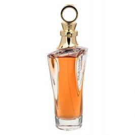 Mauboussin Mauboussin Elixir Pour Elle 100 ml parfémovaná voda pro ženy